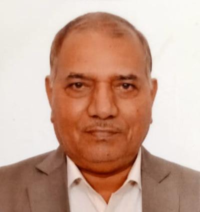 Shri Kamal Singh